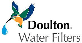 doulton-water-filters